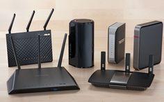 192.168.0.1: настрой свой роутер Смотри больше http://geek-nose.com/192-168-0-1-nastroj-svoj-router/
