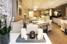 Restaurant Het Binnenhof Bocht van Guinea 4/6 4461 BC Goes  Tel.: 0113 - 22 74 05  Keuken is geopend van 18.00 uur tot 22.00 uur. Op dinsdag en woensdag zijn wij gesloten
