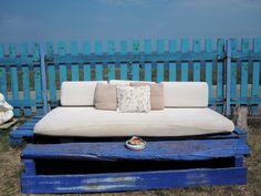 Una giornata di vero mare, al confine con la Turchia!http://nicolettafrasca.wordpress.com/2014/09/04/mar-nero-sinemorets/