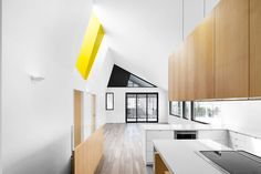 Sorel Residence - Picture gallery