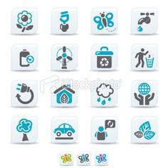 symbole ic ne d 39 ordinateur personne affaires leadership illustration vectorielle libre de. Black Bedroom Furniture Sets. Home Design Ideas