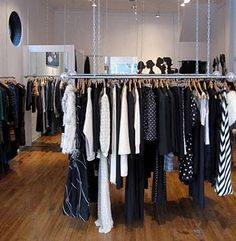 Some of the best Montreal vintage shops with home accessories, high-end clothing, collectibles and toys can be found in Montreal. Wardrobe Rack, Vintage Shops, Home Accessories, Vintage Outfits, Boutiques, Shopping, Clothes, St Laurent, Hot Spots