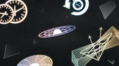 9 physics concepts every time travel enthusiast should master