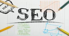 Get The Best #SEO Services For Your Online #Business.