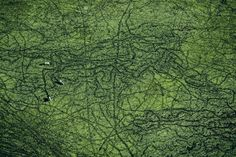 yann arthus bertrand Stunning Photography, Aerial Photography, Abstract Images, Earth From Space, Patterns In Nature, Home Pictures, Relaxing Art, Aerial Images, Birds Eye View