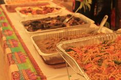 Jack & Jill party food! Stag And Doe, Jack And Jill, Bridal Showers, Party Planning, Dawn, Party Ideas, Baby Shower, Entertaining, Decorations