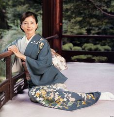 Yasuko Sawaguchi (1965 - )