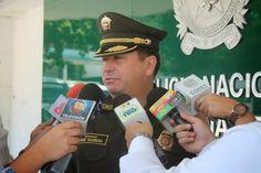 Noticias de Cúcuta: BALANCE SATISFACTORIO REPORTA LA POLICIA METROPOLI...
