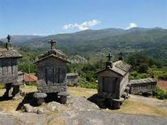 Resultado de imagem para aldeias portuguesas