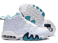 3106e9eb82 spain mens sneakers on sale discount nike latest air max 2 cb 94 charles  barkley in