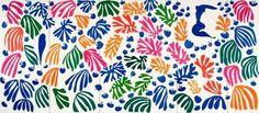 De oase van Matisse - Stedelijk Museum Amsterdam