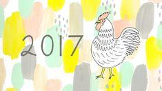 2017年賀状 vol.1|早割もあるよ!年賀状のデータ入稿ができる印刷会社10選
