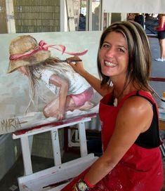 maria magdalena prostituierte kobra zeichnung