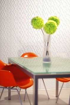 textured wallpaper!  www.AustralianPerfumeJunkies.com
