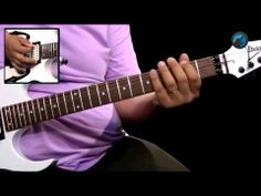 ▶ The Beatles - Drive My Car (como tocar - aula de guitarra) - YouTube
