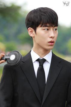 Drama Korea, Korean Drama, Asian Actors, Korean Actors, Korean Face, Japanese Men, Kdrama Actors, Celebs, Celebrities