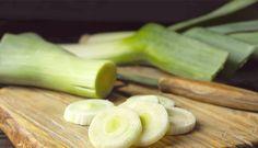 Slané koláče na čtyři (avíce) způsobů – Tchibo Krabi, Ricotta, Celery, Vegetables, Vegetable Recipes, Veggies