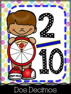 Fotoğraf Math Subtraction, Math Fractions, Learning Time, Kids Learning Activities, School Frame, Math School, Teacher Supplies, School Posters, 2nd Grade Math