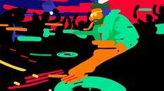 Acá en Rudo Company tuvimos la suerte de trabajar en este proyecto para 4Humans realizando la Dirección de Arte, Diseño de personajes, Story, Diseños tipográficos y Animación.   We are Rudo Company and we were lucky to be able to work in this proyect making Art direction, character design, story, typographic designs and motion/animation.   CREDITS Client: Fratelli Branca Agency: Lado C Production Company: 4HUMANS Director: Flamboyant Paradise DOP: Alan Badán Art Director (Live Act...