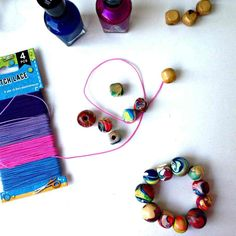 359 Best Crafts Teen Girl Crafts Night Images Handmade Gifts