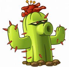 P Vs Z, Plantas Versus Zombies, Zombie Birthday Parties, Plant Zombie, Art Et Design, Holiday Program, Zombie Art, Zombie Disney, Rock Crafts