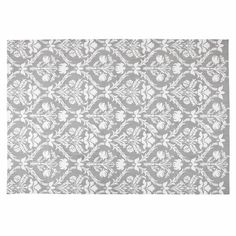 New Tangier Rug The Lo Pinterest Tapis