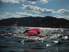 Lake George Camping, Mountains, Nature, Travel, Naturaleza, Viajes, Destinations, Traveling, Trips