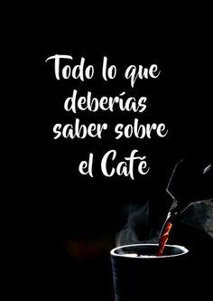 Trabajo cafe diego garcía cafe by Diego Garcia - issuu Cafe Barista, Coffee Cafe, Coffee Drinks, Coffee Shop, Confiteria Ideas, Mini Cafe, Coffee World, Diego Garcia, Bakery Cafe