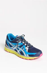 ASICS® 'Gel Extreme 33' Running Shoe (Women)