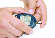 Treatment of Diabetes >>> Learn more by visiting the image link.