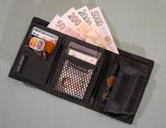 Wallet to Wine funny quotes quote jokes wine funny quote funny quotes humor Feng Shui Wallet, Funny Photos, Funny Images, Humorous Pictures, Hilarious Pictures, Bing Images, Justin Bieber Jokes, What Would Jesus Do, Indian Funny