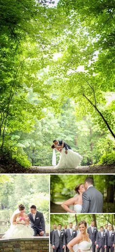 Vick Photography : MN Wedding Photographer : MN Bride - Best Photography Finalist