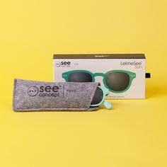 lookbook concept sunglasses - Google 검색