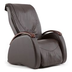 Inner Balance Wellness: MC735 Massage Chair