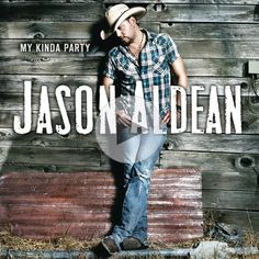 1000 images about love song writing playlist on pinterest for Jason aldean tattoos on this town lyrics