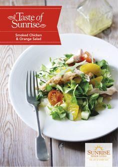 images Fig and Goats' Cheese Tarte Tatin Recipe Recipe