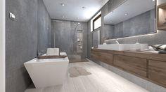Dobryinterier.sk Bathtub, Bathroom, Standing Bath, Washroom, Bathtubs, Bath Tube, Full Bath, Bath, Bathrooms