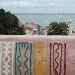 Deedee Lisbone