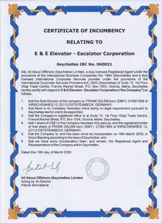 certificate template - Sample Templates - sample stock certificate ...