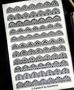 40 Simple Mandala Art Pattern And Designs - Free Jupiter Mandala Doodle, Mandala Art Lesson, Mandala Artwork, Mandala Dots, Mandala Painting, Mandala Pattern, Pattern Art, Madhubani Art, Madhubani Painting