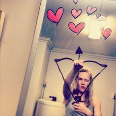 mirrorsme-selfie