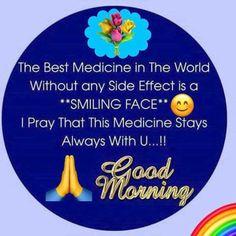 Good Morning Angel, Good Morning Cards, Good Morning Prayer, Morning Blessings, Good Morning Messages, Morning Prayers, Good Morning Good Night, Good Morning Wishes, Good Morning Images