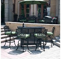 Out door serving bar Outdoor Bar Sets, Outdoor Decor, Patio Chairs, Patio Dining, Renaissance, Outdoor Furniture Sets, Office Supplies, Sam's Club, Dining Sets
