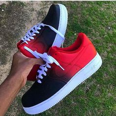 2275 best Sneakers-Tênis images on Pinterest  e1a63af6d1e12