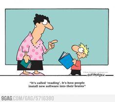 145 Best School Psychology Humor Images Humor School