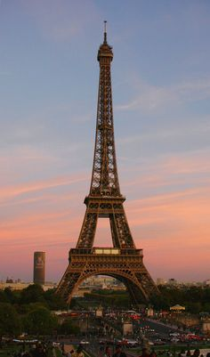 Cute Eiffel Tower Pic Live Your Dream Travel France Holiday