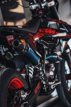 Ktm Dirt Bikes, Cool Dirt Bikes, Gp Moto, Moto Bike, Ktm Supermoto, Motorcross Bike, Freestyle Motocross, Ktm Exc, Bike Pic