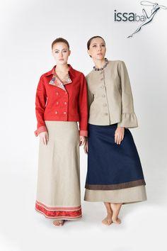 СКИДКА 20% на весеннюю одежду !