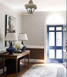 Lindsey Coral Harper Design