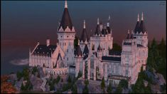 Sims 4 Game Packs, Castle Floor Plan, Hogwarts Uniform, Drawings Of Friends, Sims 4 Build, The Sims4, Sims House, Ts4 Cc, Sims 3